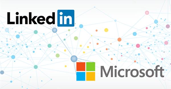 Покупка LinkedIn: тонкий ход или грандиозный просчёт Microsoft?