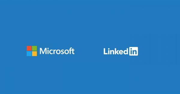 Очередная покупка Microsoft или Skype, Nokia, LinkedIn…
