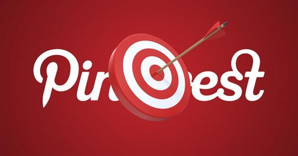 Pinterest расширил функционал ретаргетинга