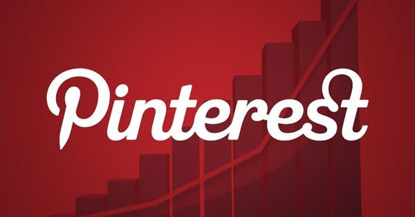 Pinterest перекупил команду-разработчика умной клавиатуры Fleksy