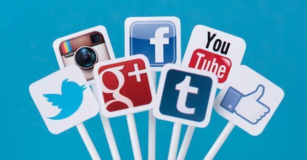 Социальные медиа и их роль в SEO