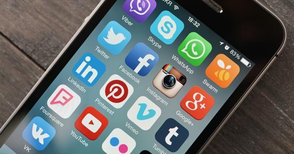 Facebook признан самой популярной площадкой для видеорекламы