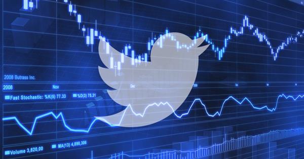 Акции Twitter возросли в цене после сообщения о покупке LinkedIn корпорацией Microsoft
