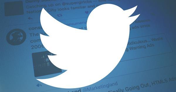 Twitter расскажет о себе в новой рекламной кампании