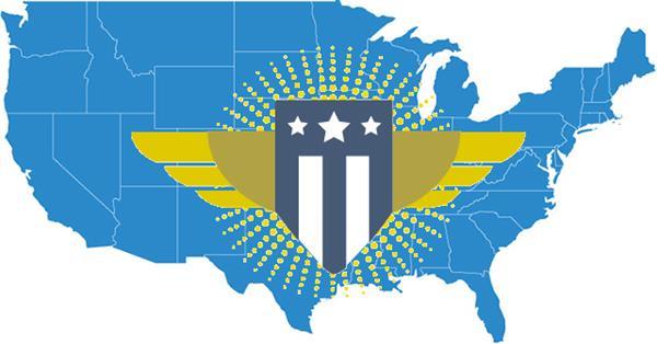 Мэтт Каттс на время присоединится к команде нового подразделения Министерства обороны США