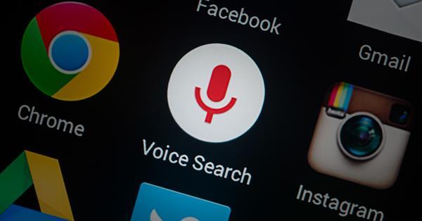 Google Assistant снова обошёл конкурентов по объёму ответов и их точности