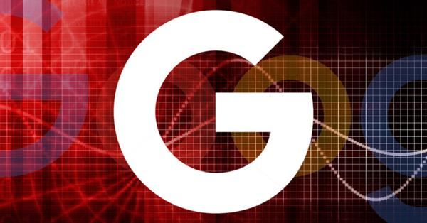 В результатах поиска Google появились тексты песен