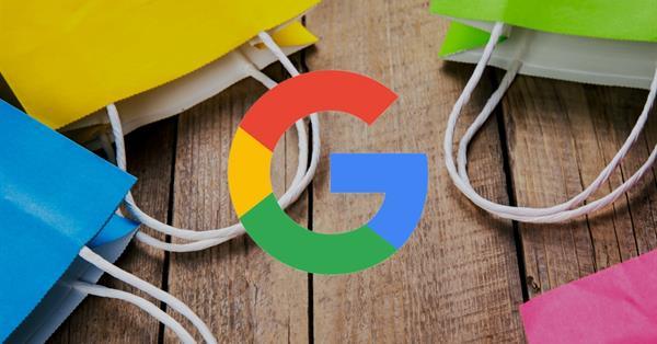 Google запускает ряд нововведений в торговых кампаниях