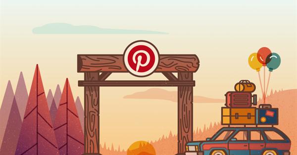 Pinterest купил разработчиков приложений Highlight и Shorts