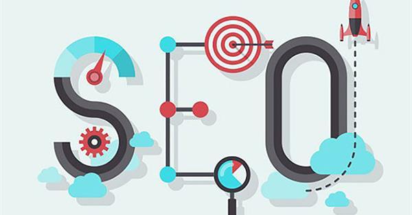 On-page SEO: какая разметка и теги всё ещё важны