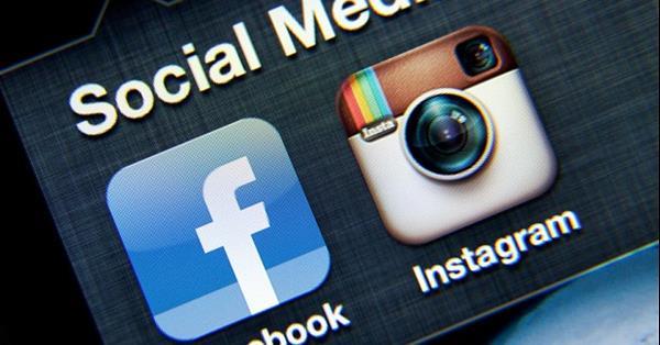 Пользователи чаще делятся на Facebook жизненно важными новостями