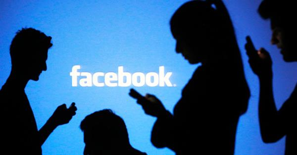 Facebook запускает рекламный формат Collection