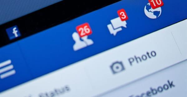 Facebook покажет персональные подборки мероприятий прямо в лентах пользователей