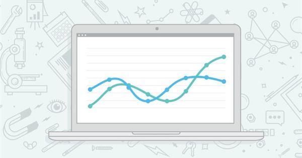 Как найти иголку в стоге сена? Формула для работы с данными в Excel