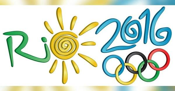 Twitter опубликовал советы по продвижению брендов накануне #Rio2016