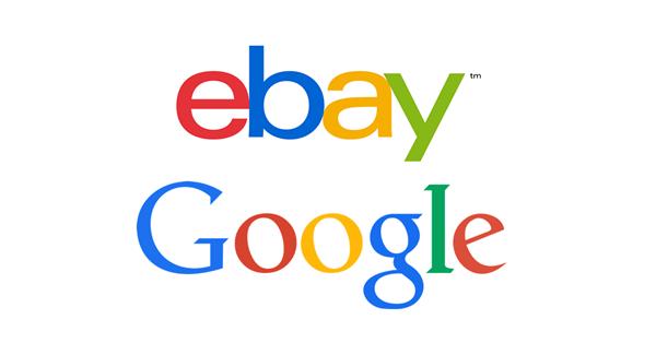 Google поможет eBay ускорить загрузку мобильных страниц