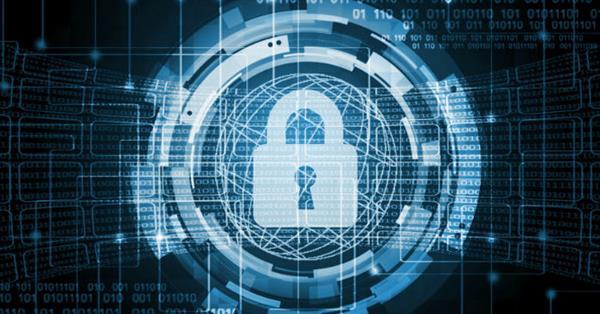 Путин поручил правительству подготовить госорганы к переходу на отечественные средства шифрования