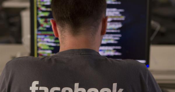 Facebook выпустил бета-версию Swift SDK