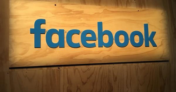 Facebook открыл код фреймворка для глубокого обучения Torchnet