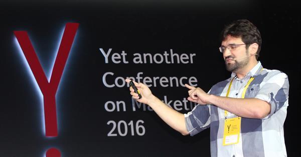 Фёдор Вирин: «Мы не отстаем от Запада и не опережаем его»
