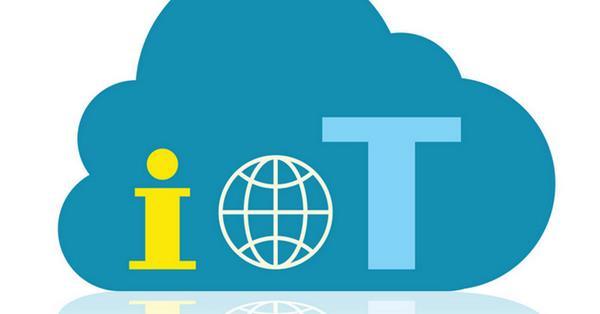 В России будет разработан единый открытый стандарт обмена данными для «интернета вещей»