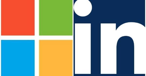 Microsoft согласился выполнить условия ЕС для покупки LinkedIn