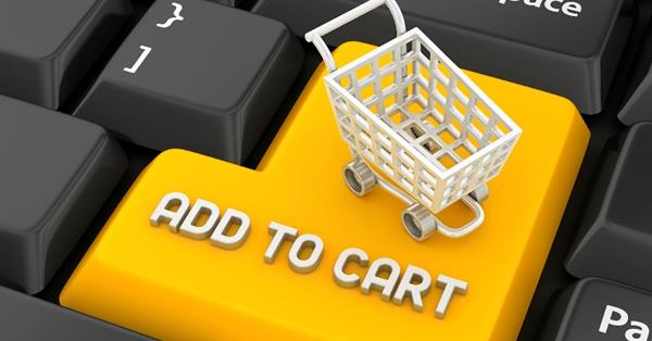 Как заставить людей покупать? 35 советов крупнейших онлайн-ритейлеров