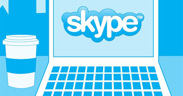 Microsoft представила Skype Meetings