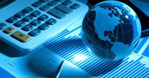 Онлайн-ритейлеры предлагают вместо НДС ввести налог с продаж