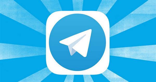 В России запускается биржа рекламы в Telegram