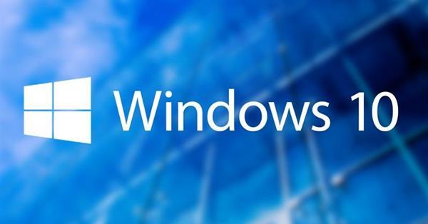 Microsoft отложил окончание поддержки более старых версий Windows 10
