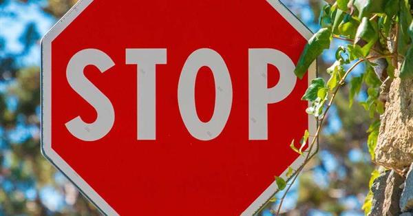 Немецкий суд снова признал блокировку рекламы законной