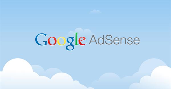 AdSense: как извлечь максимальную пользу из хэштегов