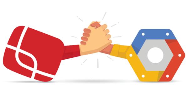 Google приобрёл Anvato – платформу дистрибуции потокового видео