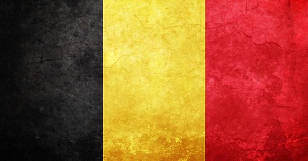 Бельгии не удалось засудить Facebook за слежку за пользователями