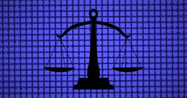 Суд ЕС: сбор данных властями допустим лишь для борьбы с тяжкими преступлениями