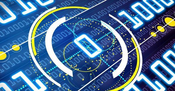 В России будет создана национальная операционная система для интернета вещей