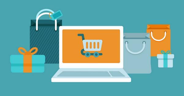 Органический поиск является основным источником трафика российских интернет-магазинов