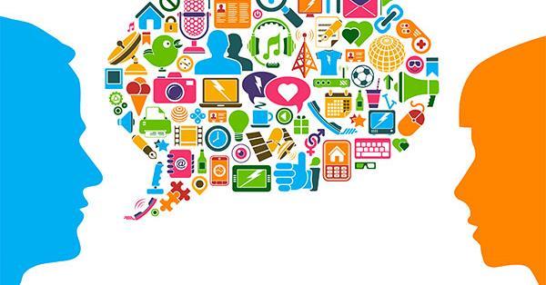 Показатель вовлеченности – главный критерий оценки эффективности SMM в большинстве компаний