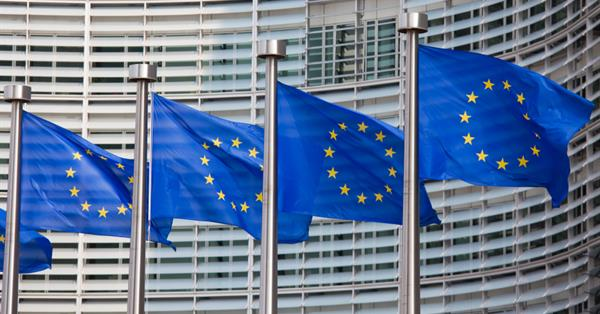 Страны ЕС одобрили новое соглашение об обмене данными с США