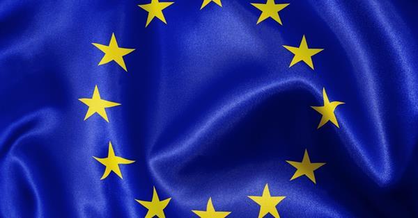Google предложил внести изменения в директиву об авторском праве в ЕС