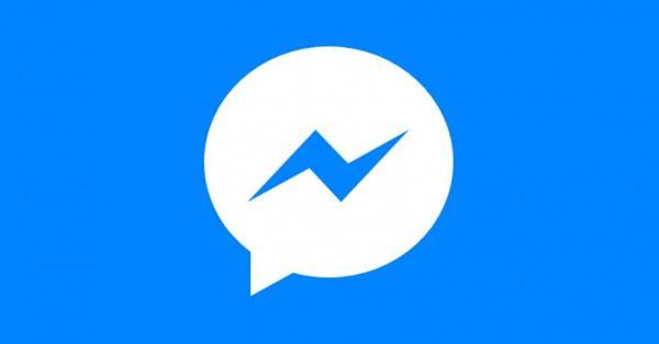 В Facebook Messenger появится бот American Express