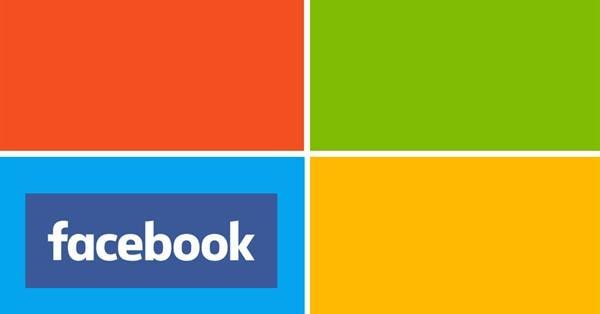 Office 365 станет единой корпоративной программой в Facebook