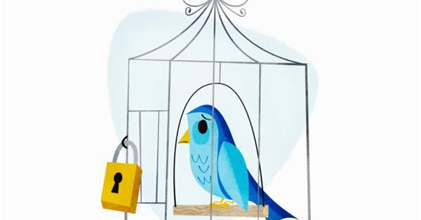 TechCrunch назвал возможных покупателей Twitter