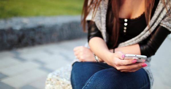 65% людей используют для общения с компаниями мессенджеры