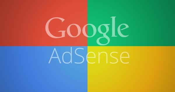 Команда AdSense о том, как улучшить Viewability рекламы на мобильных устройствах