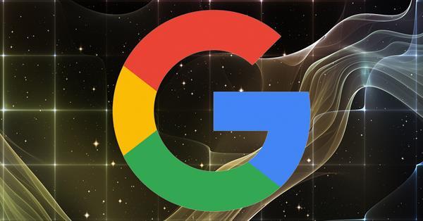 Google использует RankBrain при обработке каждого поискового запроса