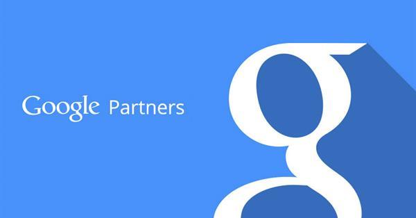 Google ужесточил правила в отношении внешних партнёров