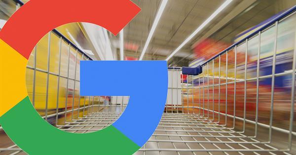 Google изучил изменения в потребительском поведении россиян