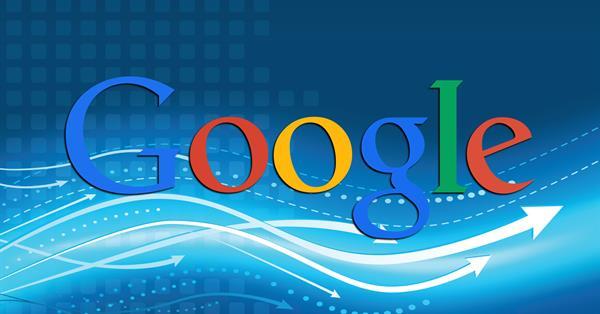 Показатель СРС рекламы на смартфонах в Google начинает постепенно расти